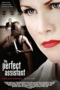 Watching online movie The Perfect Assistant by Doug Campbell [iTunes]