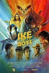 Iké Boys (2021)