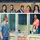 Walk Away from Love (2017)
