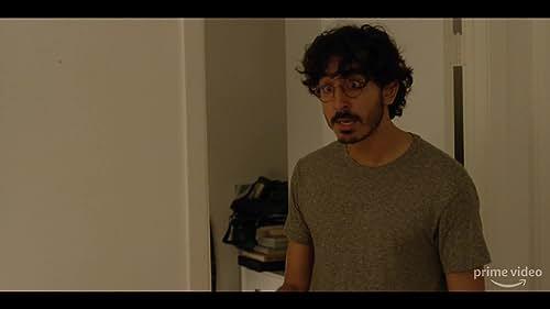 Modern Love S1 - Trailer