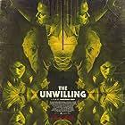 Lance Henriksen in The Unwilling (2016)