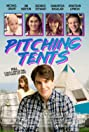 Pitching Tents (2017) Poster