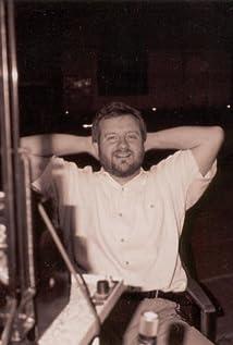 Daniel D. Monahan Picture