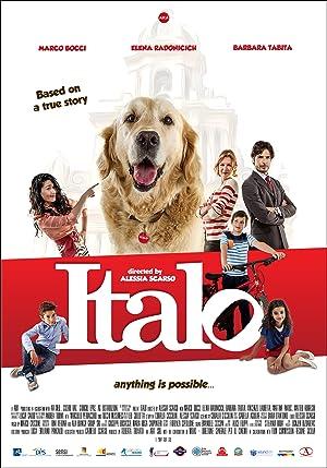 poster Italo