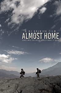 Almost Home full movie torrent