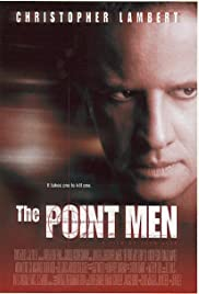 ##SITE## DOWNLOAD The Point Men (2001) ONLINE PUTLOCKER FREE