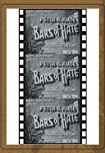 Bars of Hate