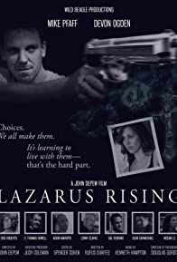 Primary photo for Lazarus Rising