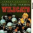 Woody Harrelson, Goldie Hawn, Wesley Snipes, Jsu Garcia, Tab Thacker, and Mykelti Williamson in Wildcats (1986)