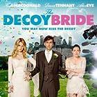 The Decoy Bride (2011)