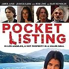 Rob Lowe, Burt Reynolds, James Jurdi, and Jessica Clark in Pocket Listing (2015)