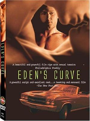 Eden's Curve (2003)