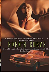 Primary photo for Eden's Curve