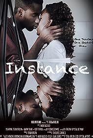 Instance (2018)