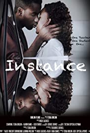 Instance Poster