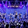 Still Batalha de Lip Sync