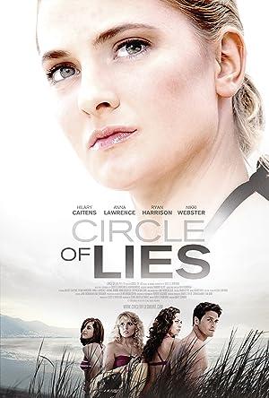 Where to stream Circle of Lies