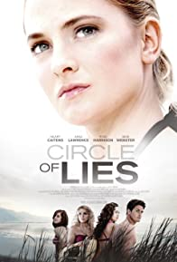 Primary photo for Circle of Lies