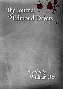 Movie torrents download ipad The Journal of Edmond Deyers by [1920x1200]