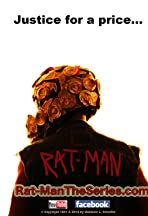 Rat-Man: The Series