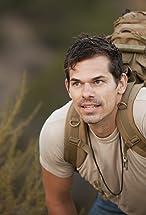 Brett R. Miller's primary photo