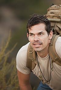 Primary photo for Brett R. Miller