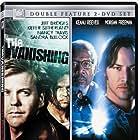 Sandra Bullock, Morgan Freeman, Keanu Reeves, Jeff Bridges, and Kiefer Sutherland in The Vanishing (1993)