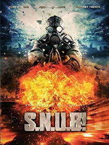 Downloading new movie S.N.U.B! UK [2048x1536]