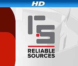 Download Lalbazaar (2020) Hindi WebSeries 720p   480p WebRip 300MB   100MB Per Episode