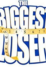 The Biggest Loser, UK