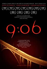 9:06 Poster