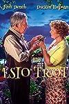 Esio Trot (2015)
