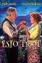 Roald Dahl's Esio Trot (2015) 720p
