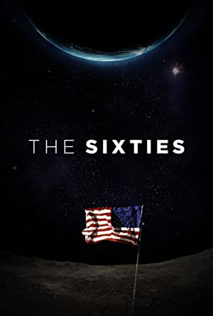 Where to stream The Sixties