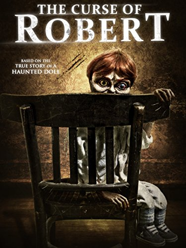 The Curse of Robert the Doll 2016 Dual Audio Hindi 280MB BluRay ESubs Download