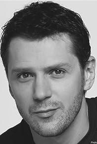 Primary photo for Dragan Micanovic