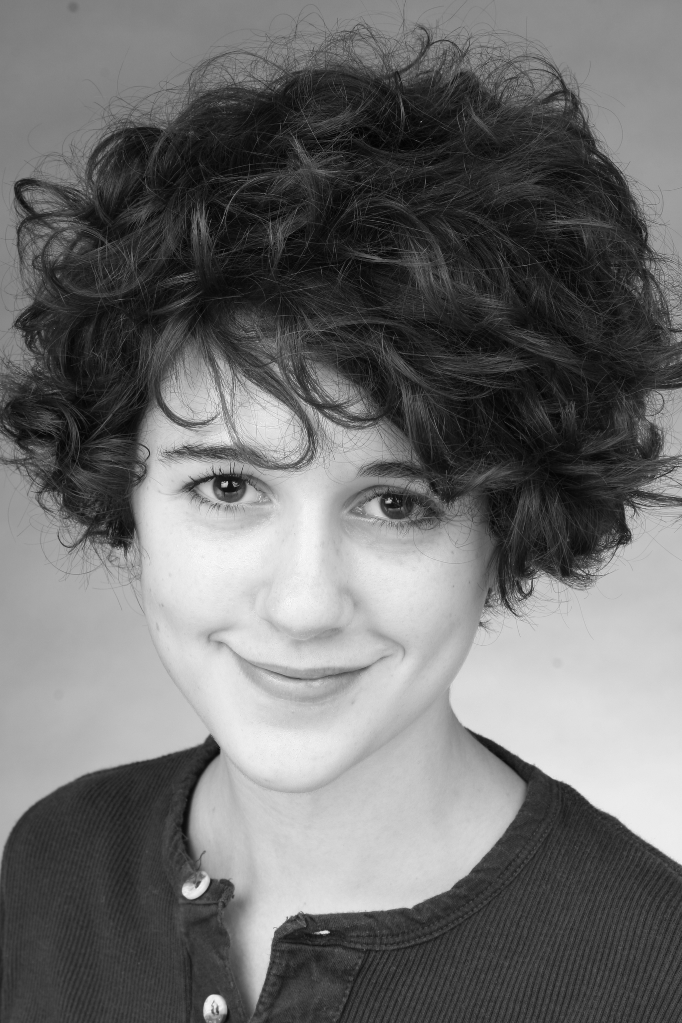 Ellie Kendrick (born 1990)