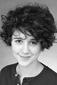 Primary photo for Ellie Kendrick