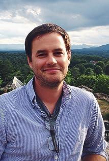 Clay Tweel Picture