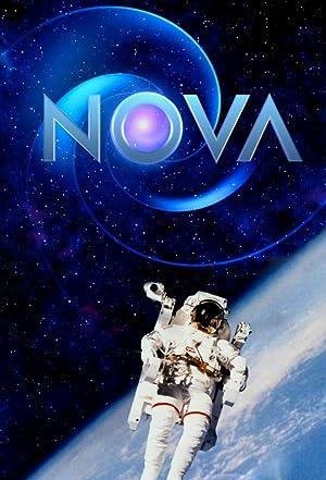 'Nova' Black Hole Apocalypse โนวา – ปริศนาหลุมดำ