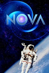 Great movies list to watch Great Moments from Nova [720x400]