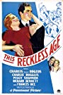 This Reckless Age (1932) Poster
