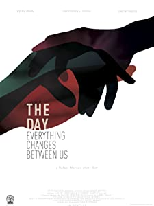 Direct downloads movies 2018 The Day Everything Changes Between Us [640x320]