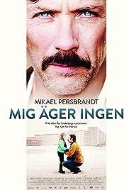 ##SITE## DOWNLOAD Mig äger ingen (2013) ONLINE PUTLOCKER FREE