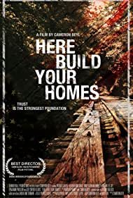 Here Build Your Homes (2012)