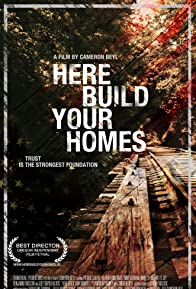 Primary photo for Here Build Your Homes
