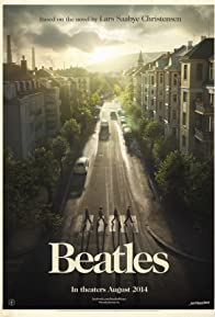 Primary photo for Beatles