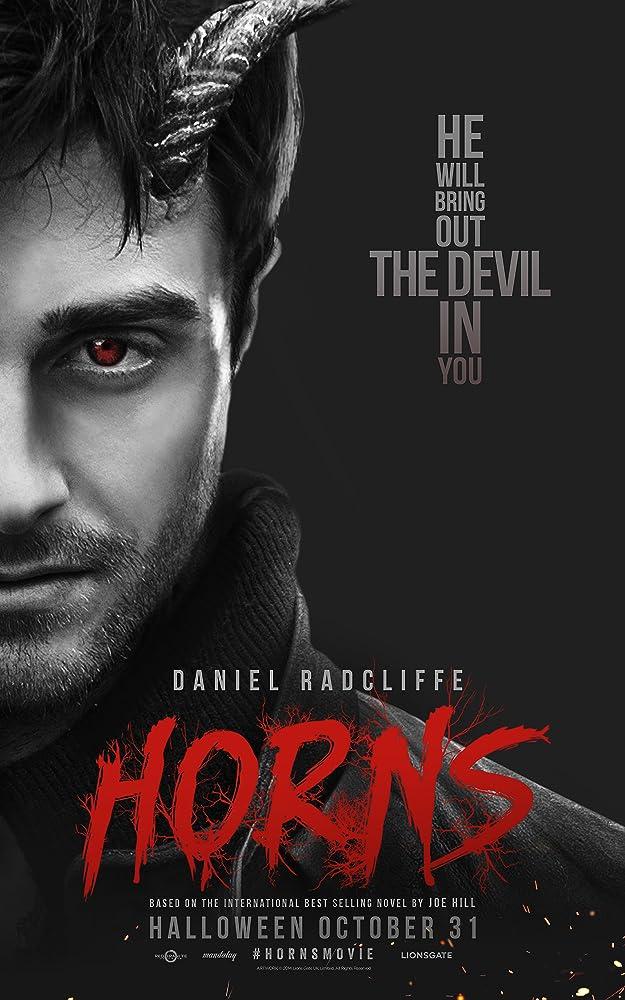 Horns (2013) Subtitle Indonesia