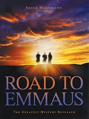 Where to stream Road to Emmaus