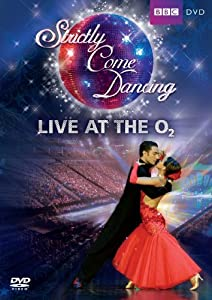 Meilleur site pour regarder des films japonais Strictly Come Dancing: Round Ten Results UK [DVDRip] [320x240] [720p] by Rob Colley